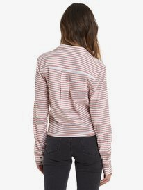 Not Now - Long Sleeve Shirt for Women  ARJWT03200