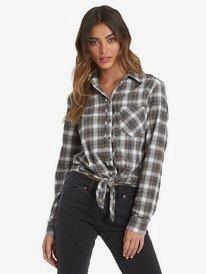 Not Now - Long Sleeve Shirt for Women  ARJWT03200