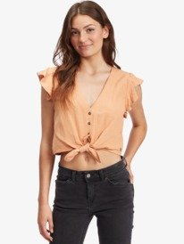 Sweeter Kind - Cropped Top for Women  ARJWT03246