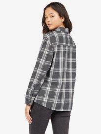 Ridge Creek - Long Sleeve Shirt for Women  ARJWT03265