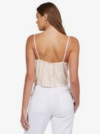 Tiny Mutinies - Strappy Top for Women  ARJWT03268