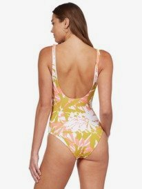 Wildflowers - Reversible One-Piece Swimsuit for Women  ARJX103104