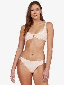 Sea & Waves - Reversible Tri Bikini Top for Women  ARJX303503