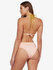 Bonus Babe - Athletic Bikini Top for Women  ARJX303514