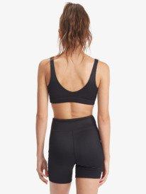 Mind Of Freedom - Bralette Bikini Top for Women  ARJX303519