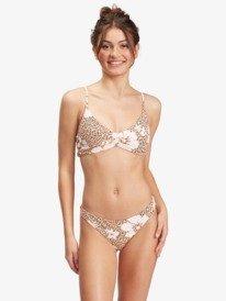 Sweet Mahalo - Athletic Tri Bikini Top for Women  ARJX303523