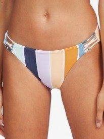 Beach Classics - Bikini Bottoms for Women  ARJX403453