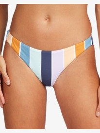 PT BEACH CLASSICS MINI BOTTOM  ARJX403454