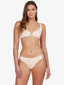 Sea & Waves - Reversible Bikini Bottoms for Women  ARJX403462
