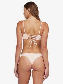 Sea & Waves - Reversible Bikini Bottoms for Women  ARJX403463