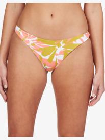 Wildflowers - Reversible Bikini Bottoms for Women  ARJX403469