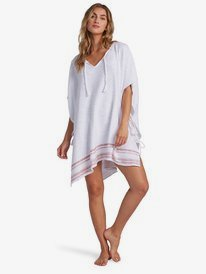 WHERE TO GO PONCHO  ARJX603140