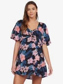 SUMMER CHERRY DRESS  ARJX603147