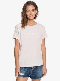 When You Dream - T-Shirt for Women  ARJZT05721