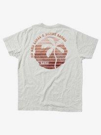 SHADY BEACH  ARJZT05985