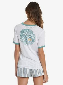 Hyper Palm - T-Shirt for Women  ARJZT06077
