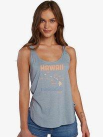 HAWAII MAP HAWAII FT  ARJZT06165