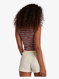 Retro Paradise - Vest Top for Women  ARJZT06487