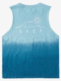 Glassy Waves - T-Shirt for Women  ARJZT06500