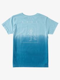 Surfer Girl - T-Shirt for Women  ARJZT06507