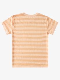 ROXY Dream - Vest Top for Women  ARJZT06511
