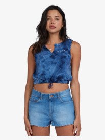 Roxy - Vest Top for Women  ARJZT06670