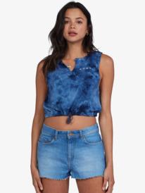 Roxy - Vest Top for Women  ARJZT06670