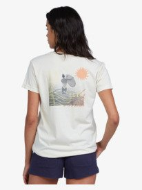 Just Jump - T-Shirt for Women  ARJZT06672
