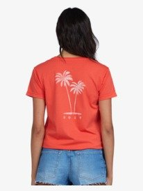 Good Waves - T-Shirt for Women  ARJZT06677