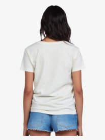 Rainbow Van - T-Shirt for Women  ARJZT06680