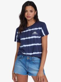 Sun Block - T-Shirt for Women  ARJZT06681