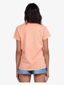Perfect Escape - Oversized T-Shirt for Women  ARJZT06685