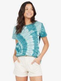Sunset And Rise - Boyfriend T-Shirt for Women  ARJZT06797