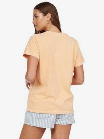 Roxy - Oversized T-Shirt for Women  ARJZT06908
