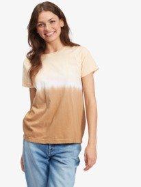 Sun And Chill - T-Shirt for Women  ARJZT06926