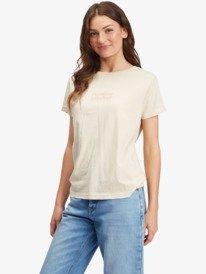 Sunshine Phrase - T-Shirt for Women  ARJZT06928