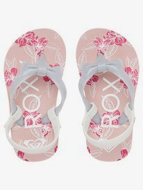 Fifi - Sandals for Toddlers  AROL100003