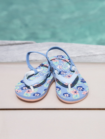 Pebbles - Sandals for Toddlers  AROL100004