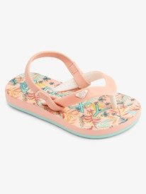 Tahiti - Sandals for Toddlers  AROL100005