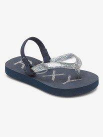 Viva Sparkle - Sandals for Toddlers  AROL100014