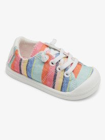 Bayshore - Slip-On Shoes  AROS600001