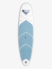 Molokai 10'6'' - SUP Surfboard for Women  EGL21IPMLK