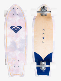 """Fly Time 9"""" Skateboard for Women  EGL21RSFYT"""