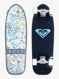 """Liberty 9"""" - Skateboard  EGL21RSLBY"""