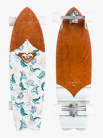 """Praslin 9.5"""" - Skateboard  EGL21RSPRA"""