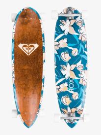 """Rachele 36"""" - Longboard Skateboard  EGL21RSRCH"""