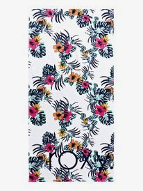 New Season - Beach Towel  ERGAA03090