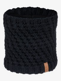 Blizzard - Neck warmer  ERGAA03096