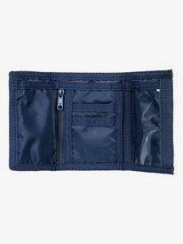 Small Beach - Tri-Fold Wallet for Girls  ERGAA03103