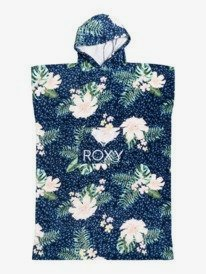 Stay Magical - Surf Poncho for Girls  ERGAA03121